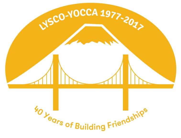 LYSCO Logo